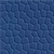 990-upholstery-oceanblue