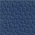 990-upholstery-sapphireblue
