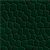 901padded-upholstery-rainforestgreen