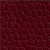 907-upholstery-mulledwine