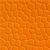 907-upholstery-tangerine