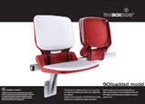 901-padded-pdf
