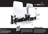 990-padded-pdf