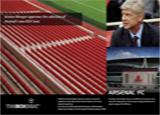 Arsenal Brochure