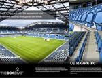 Le Havre copy