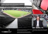 MK Dons copy