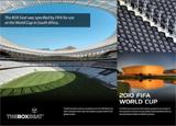 World Cup SA copy