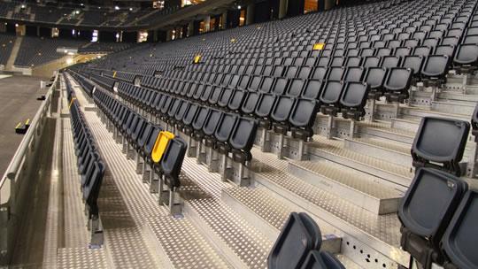 swedbank-seats