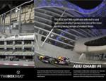 Abu Dhabi copy