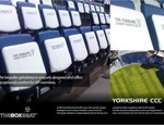 Yorkshire CCC copy