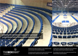 Brochure PDF 1