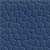 901-zigzagarmpad-sapphireblue