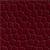 901padded-upholstery-mulledwine