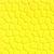 901-zigzagarmpad-marigoldyellow