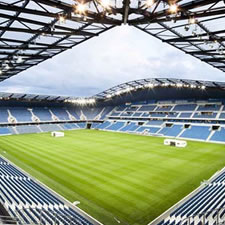 Le Havre Football Club