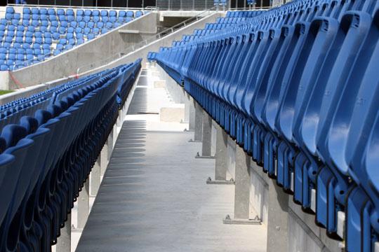 Le Havre FC